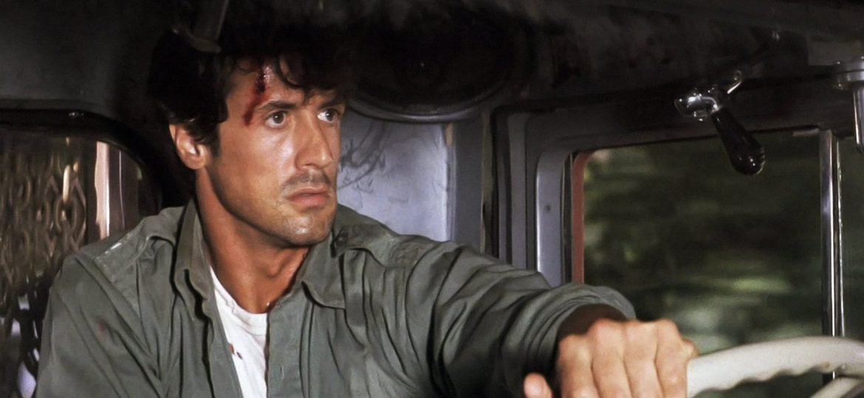 5 Filmes que todo caminhoneiro tem que assistir